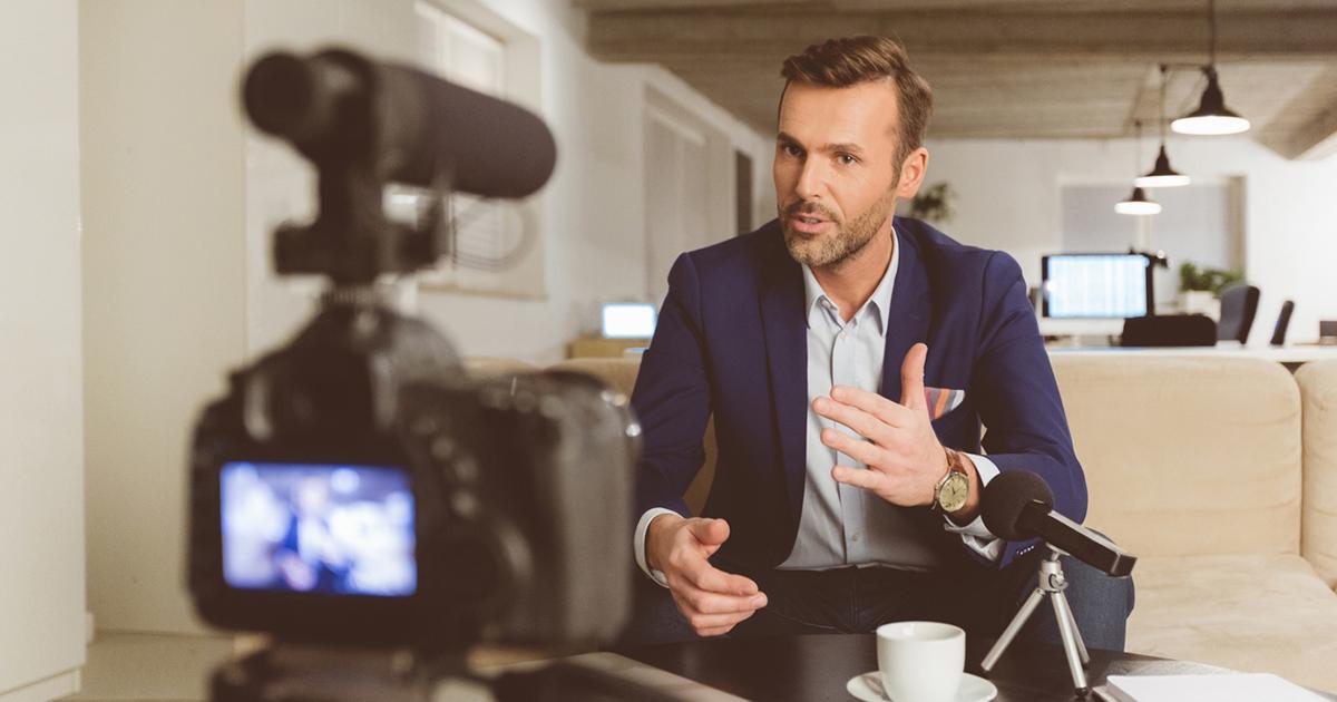 5-interesting-ways-to-use-video-recruitment-marketing