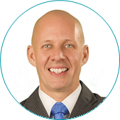 Chad Sowash - Catch 22 Consulting
