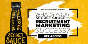 Copy of Whats Your Secret Sauce to Recruitment Marketing Success - Webinar - TW_FB_LI-1