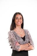 Diana Fallone