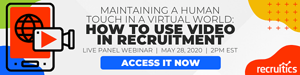 How To Use Video in Recruitment - Sigstr-1