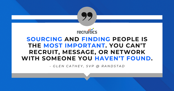 clen-cathey-randstad-quote-recruitment