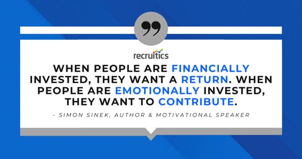 simon-sinek-hiring-recruitment-employees-quote