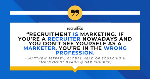 matthew-jeffrey-sap-quote-recruitment