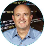 Peter Weddle - TAtech