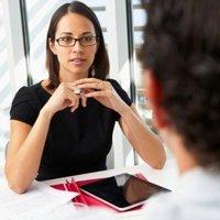 blog-salary-info