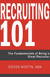 Recruitment Marketing Book - Recruiting 101