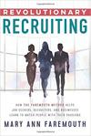 Recruitment Marketing Book - Revolutionary Recruiting