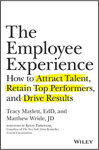 Recruitment Marketing Book - The Employer Experience