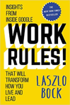 Recruitment Marketing Book - Work Rules