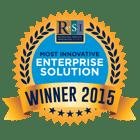 Rx_Resi_Award_2015