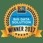 Rx_Resi_Award_2017