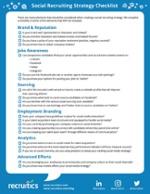 Social Recruiting Checklist Rebrand_RX-1