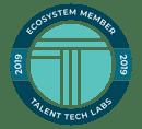 TalentTechLabs Ecosystem 2019