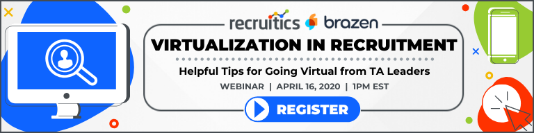 Virtualization in Recruiting Webinar - Signature_