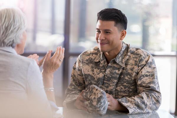 employers guide veteran recruiting 2