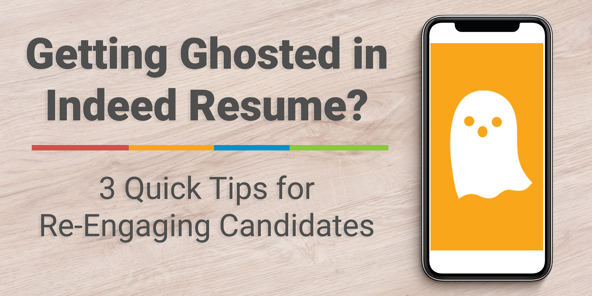 getting-ghosted-indeed-resume-candidate-reengagement