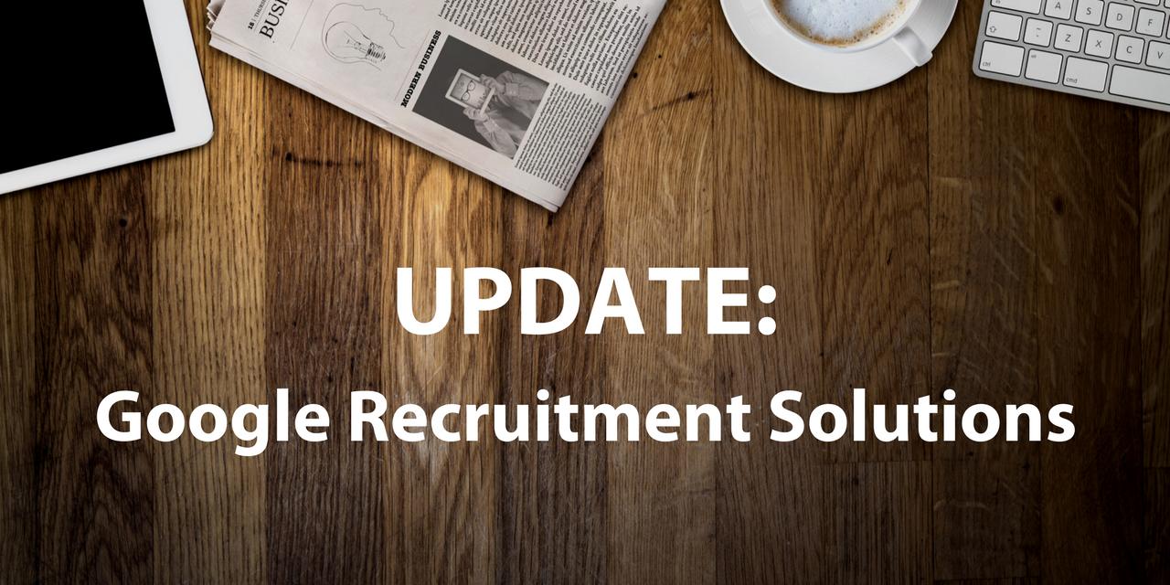google-recruitment-solutions