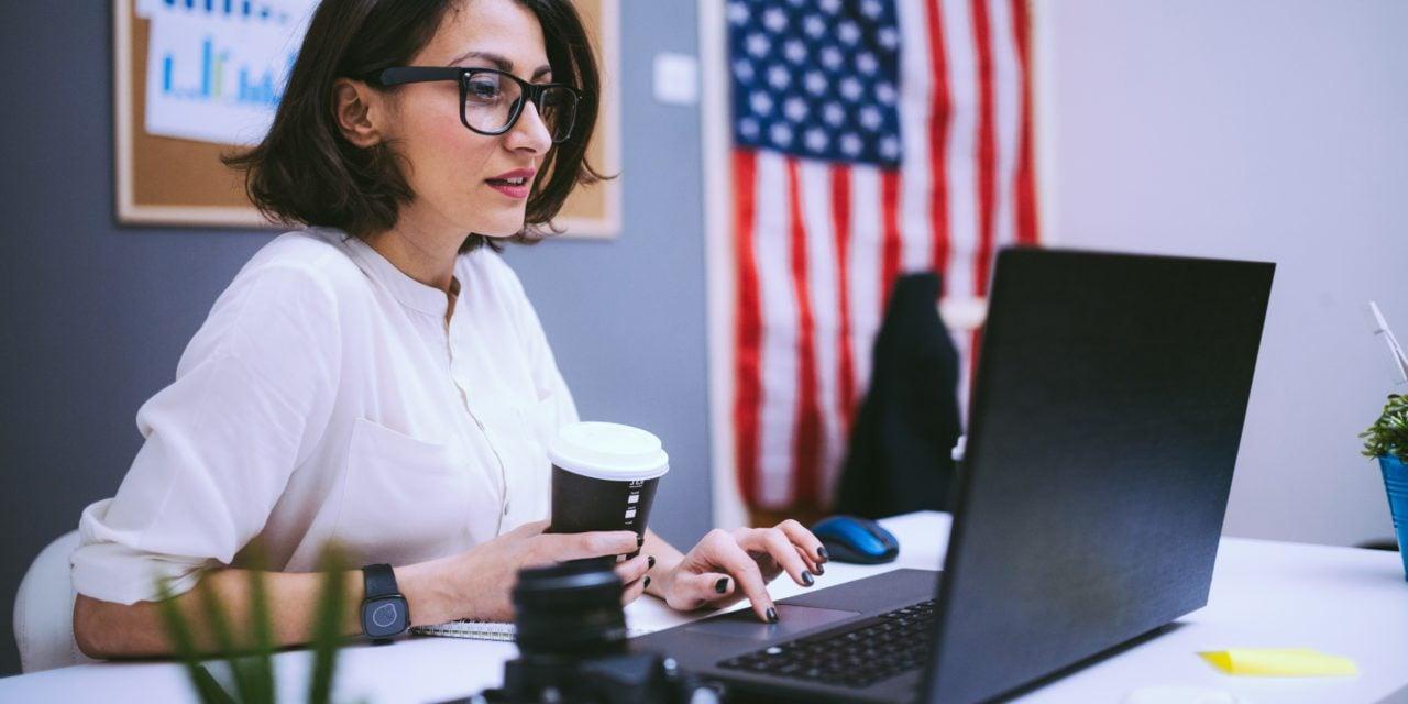hiring-veterans-1280x640