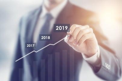 A Decade of Recruitment Marketing Evolution
