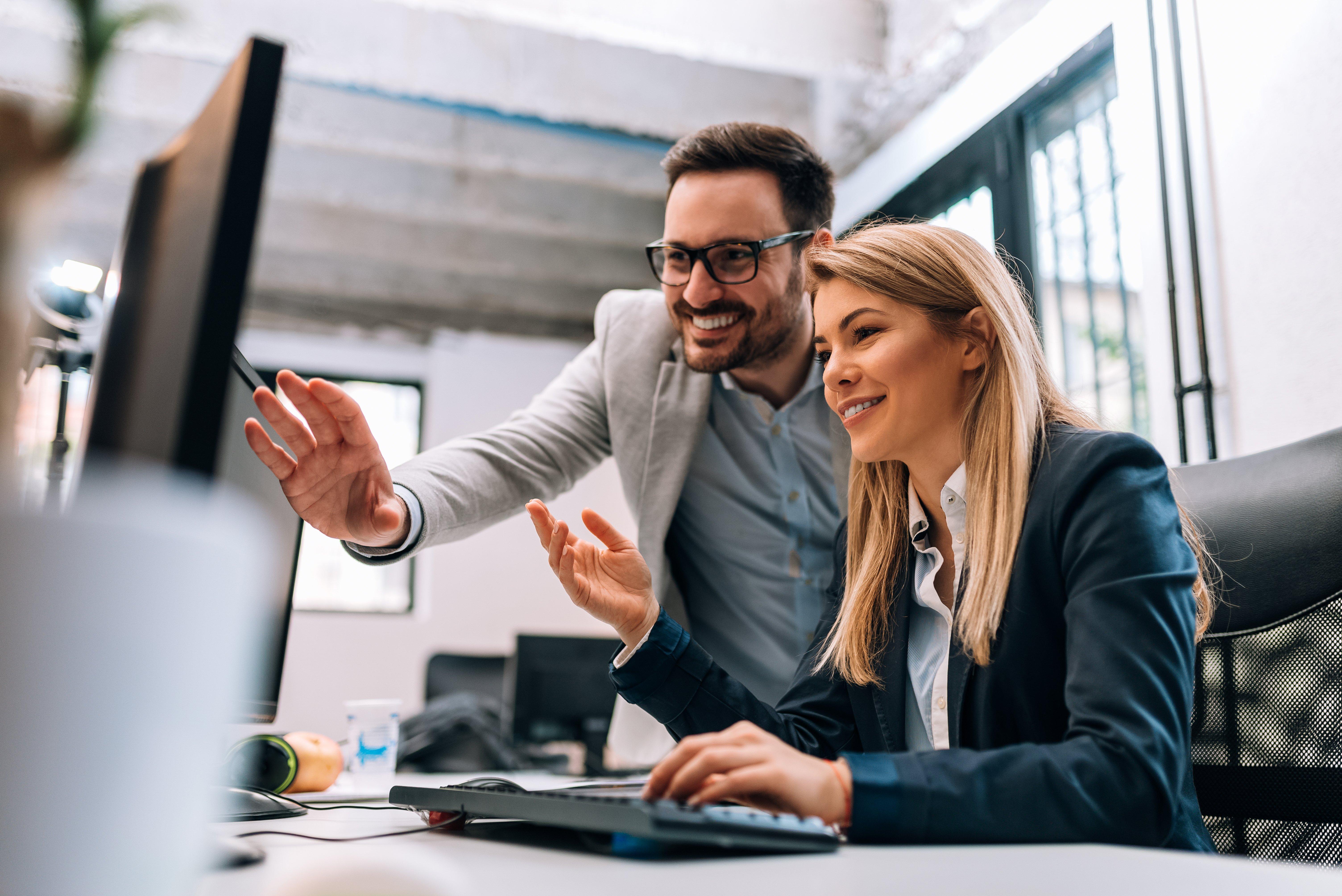 3 Types of Online Job Advertising: Job Postings, Job Slots & Sponsored Jobs