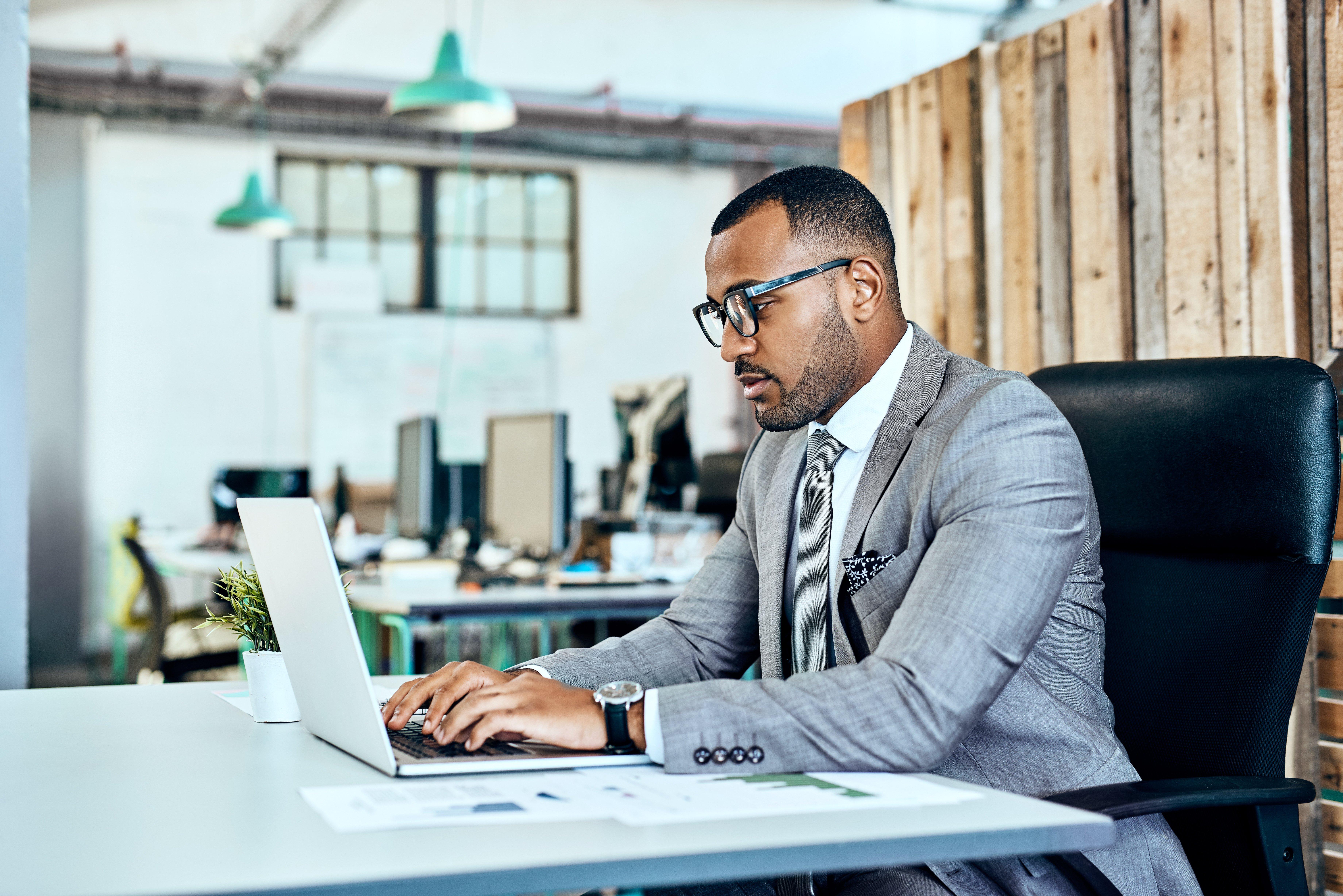 employer-branding-online-profiles-recruitics