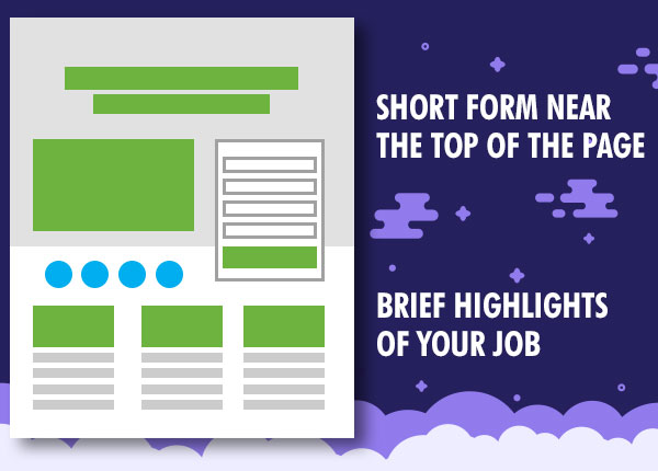 landing-pages-for-recruitment-wireframe-space