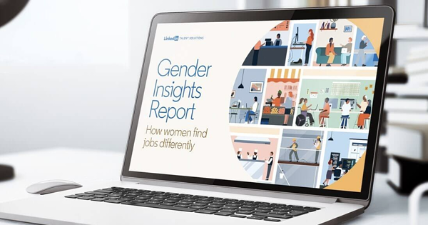 linkedin-gender-insights-report-diversity-and-inclusion