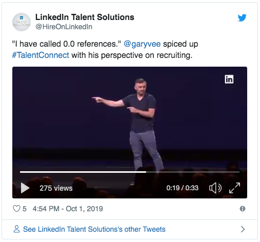 linkedin-talent-connect-2019-gary-vaynerchuk-4