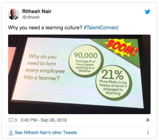 linkedin-talent-connect-2019-weandme