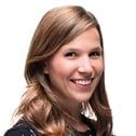 Kara Somsen