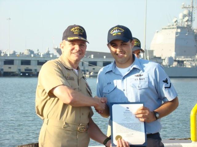veteran-recruiting-1