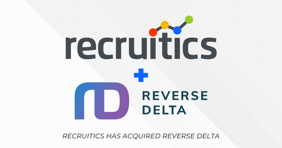Recruitics-Acquires-Reverse-Delta
