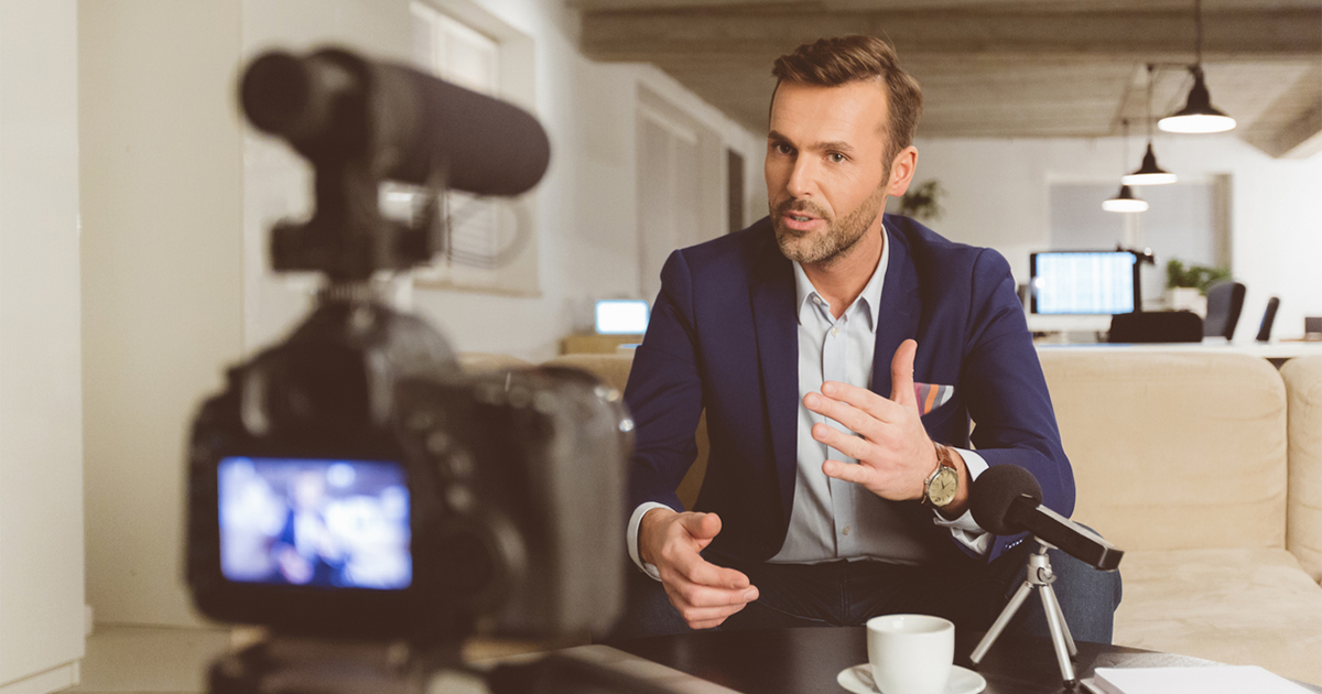 5-interesting-ways-to-use-video-recruitment-marketing