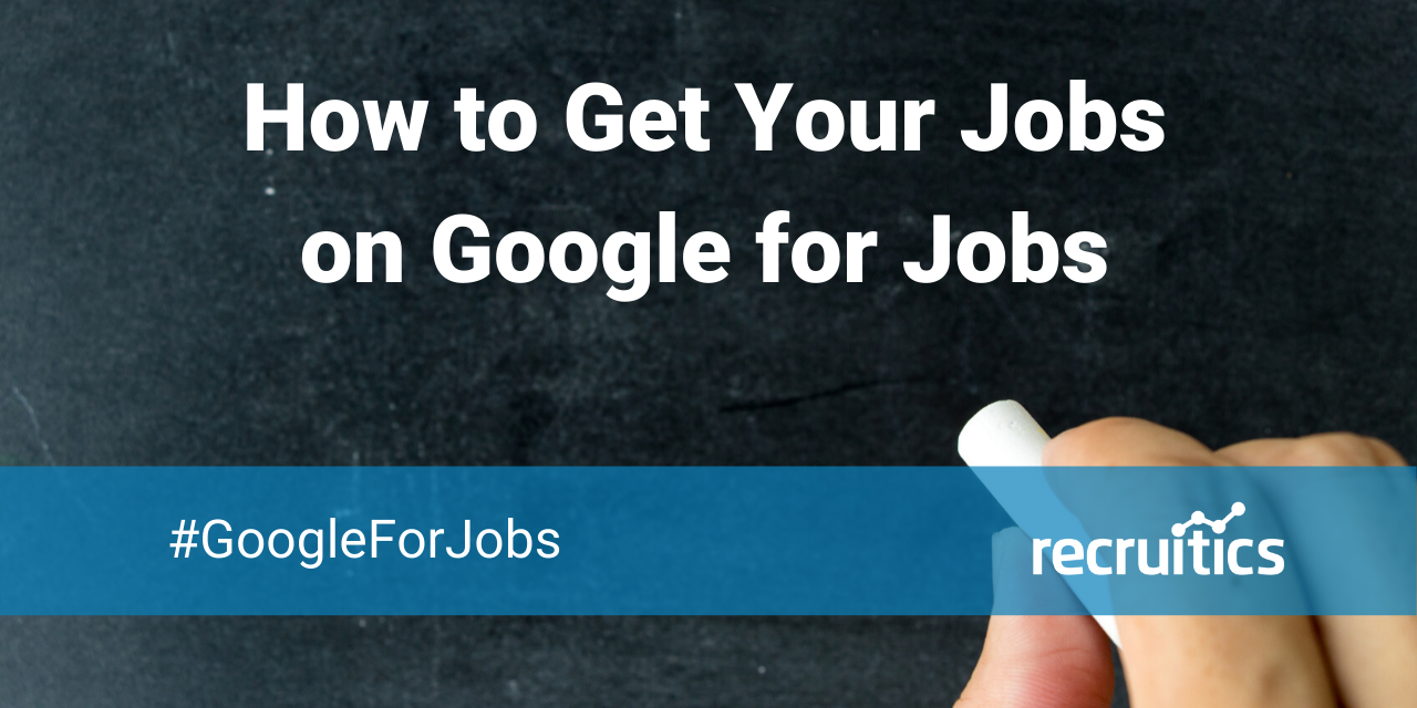 Google-For-Jobs-How-To--1