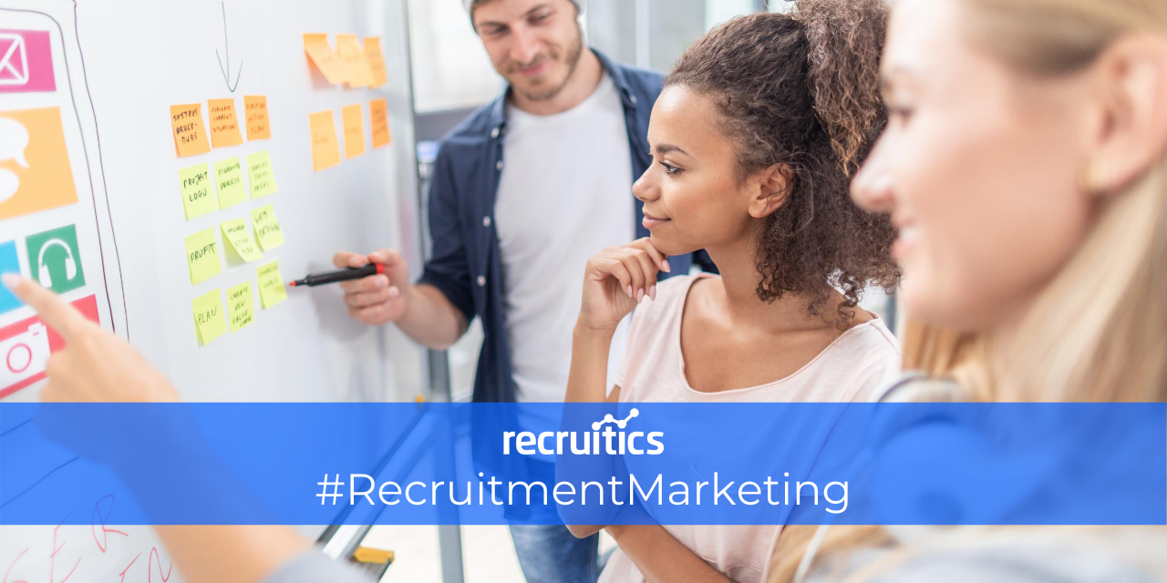 how-to-apply-consumer-marketing-tactics-to-your-recruitment-strategy