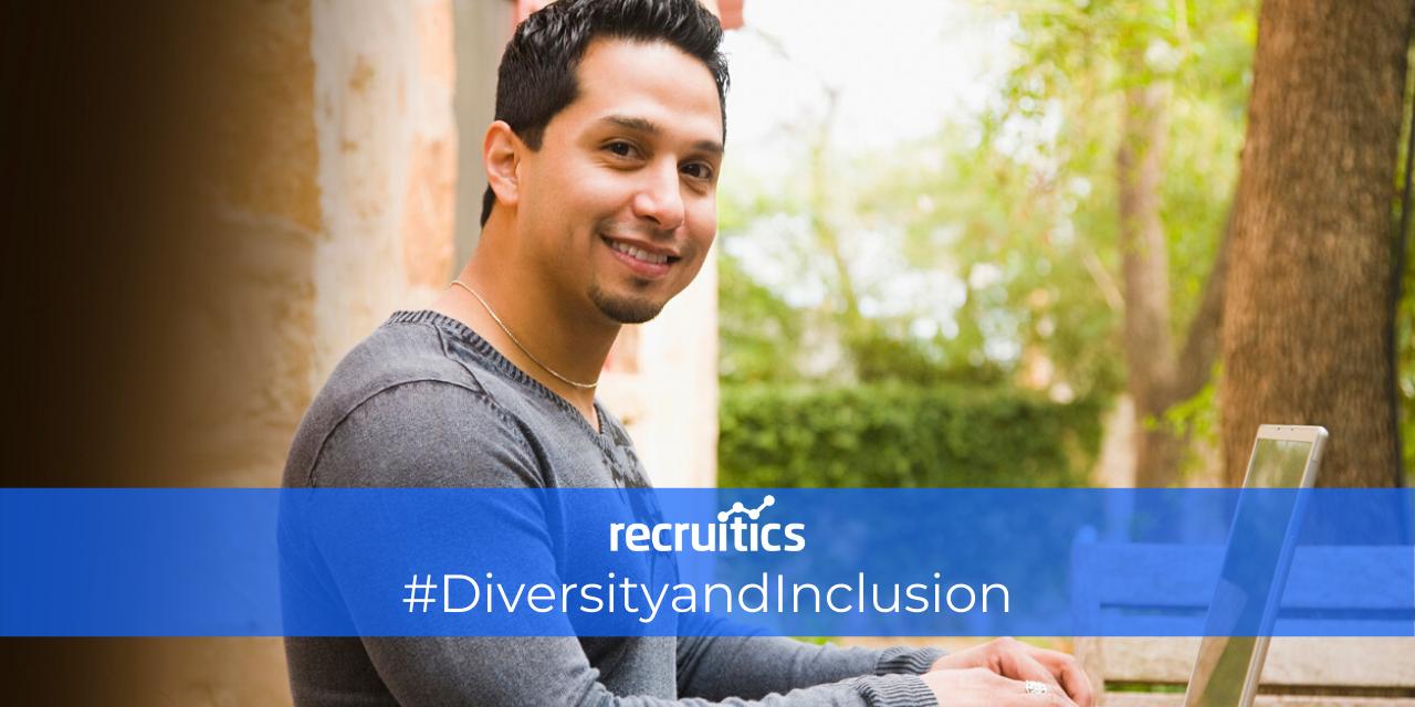 How to recruit hispanic and latino candidates