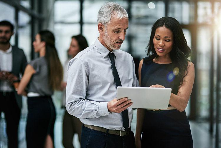 recruitment analytics and job advertising news