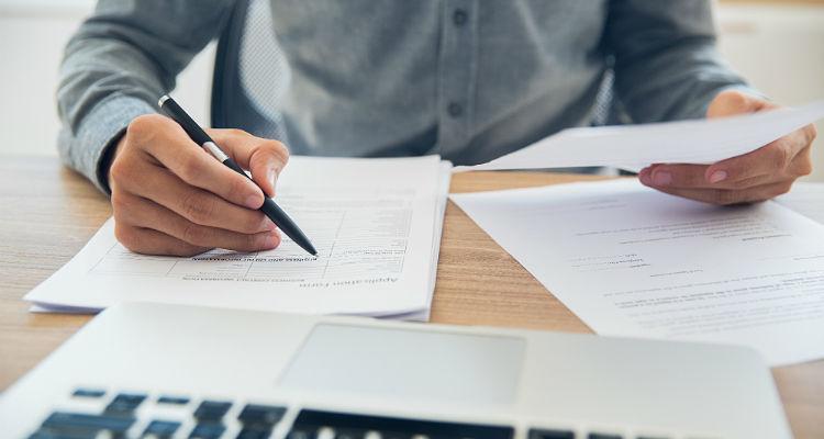 job board contracts