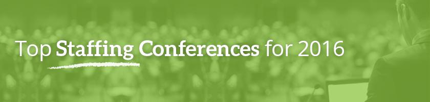 r-top-conference-blog-banner-staffing