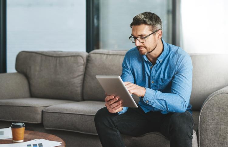 recruitment analytics job advertising