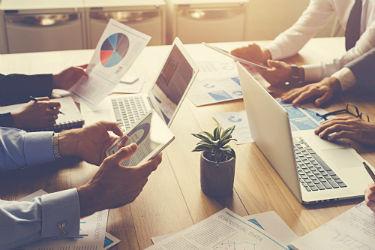 recruitment marketing strategies