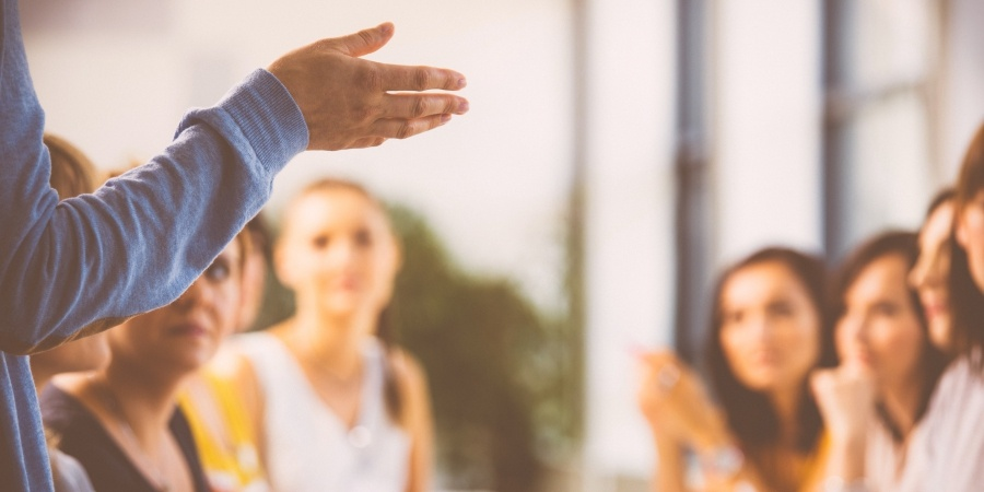 talent acquisition influencers