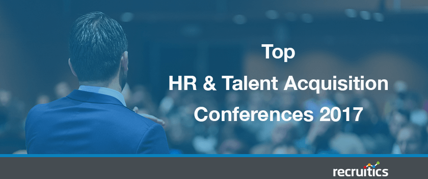 talent acquisition conferences