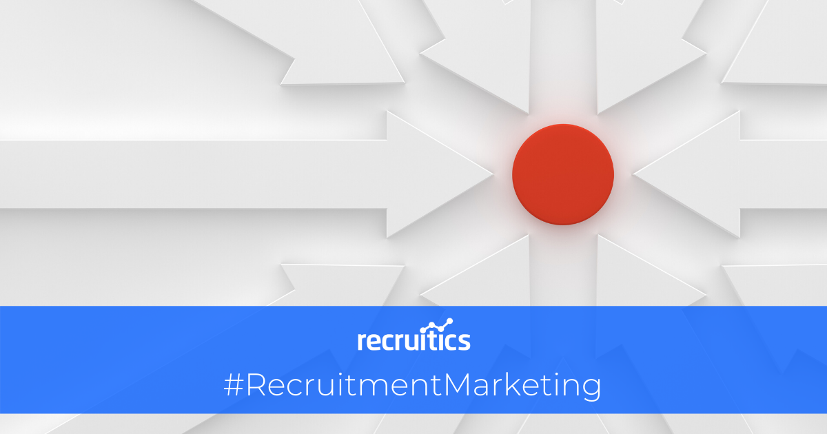 Recruitment Advertising Ideas to Reach Candidates During COVID-19