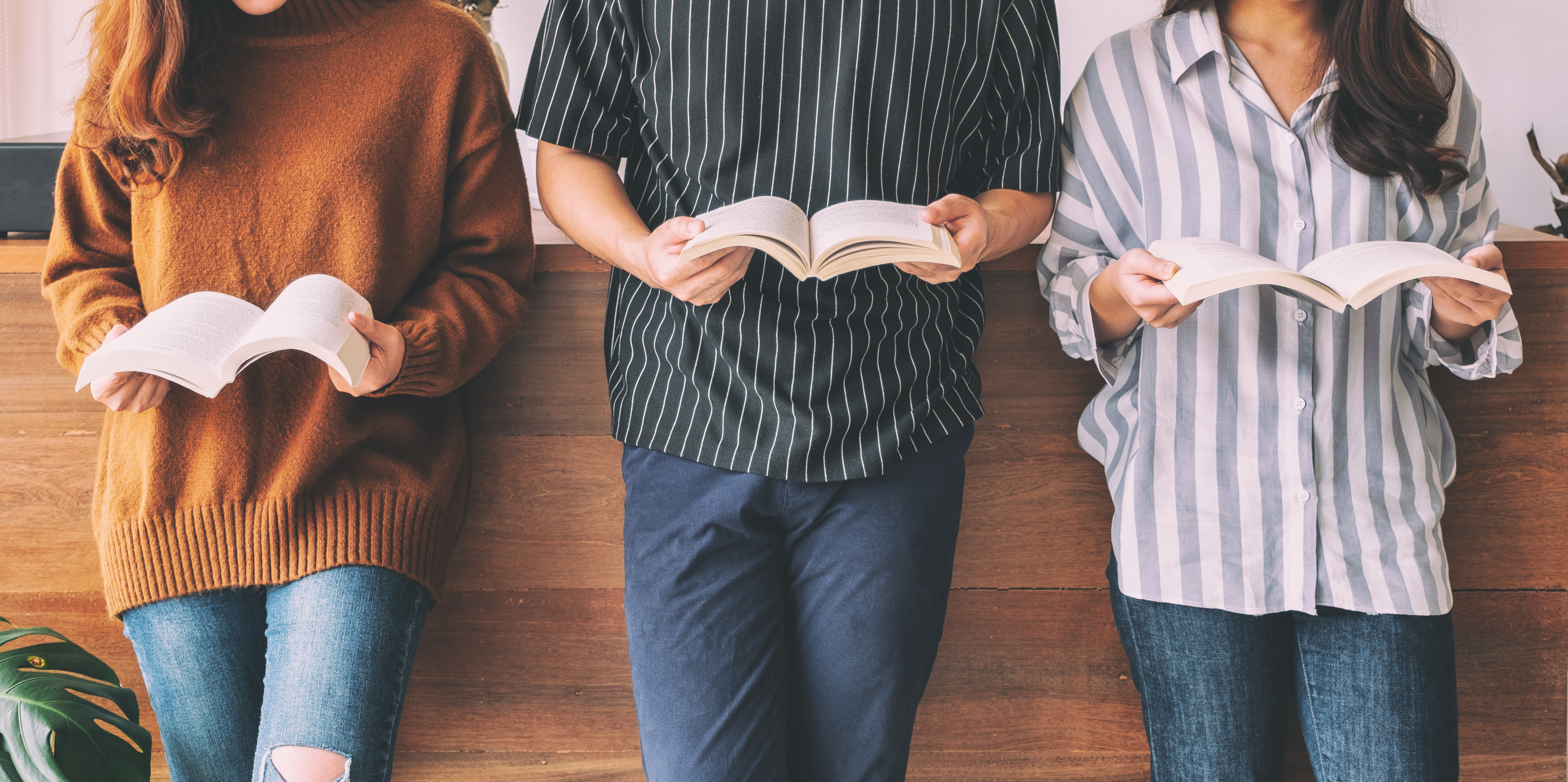 Recruitment Marketing Books Recruitics