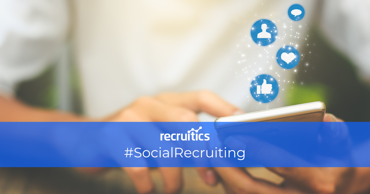 four-ways-you-can-use-facebook-for-recruitment-marketing