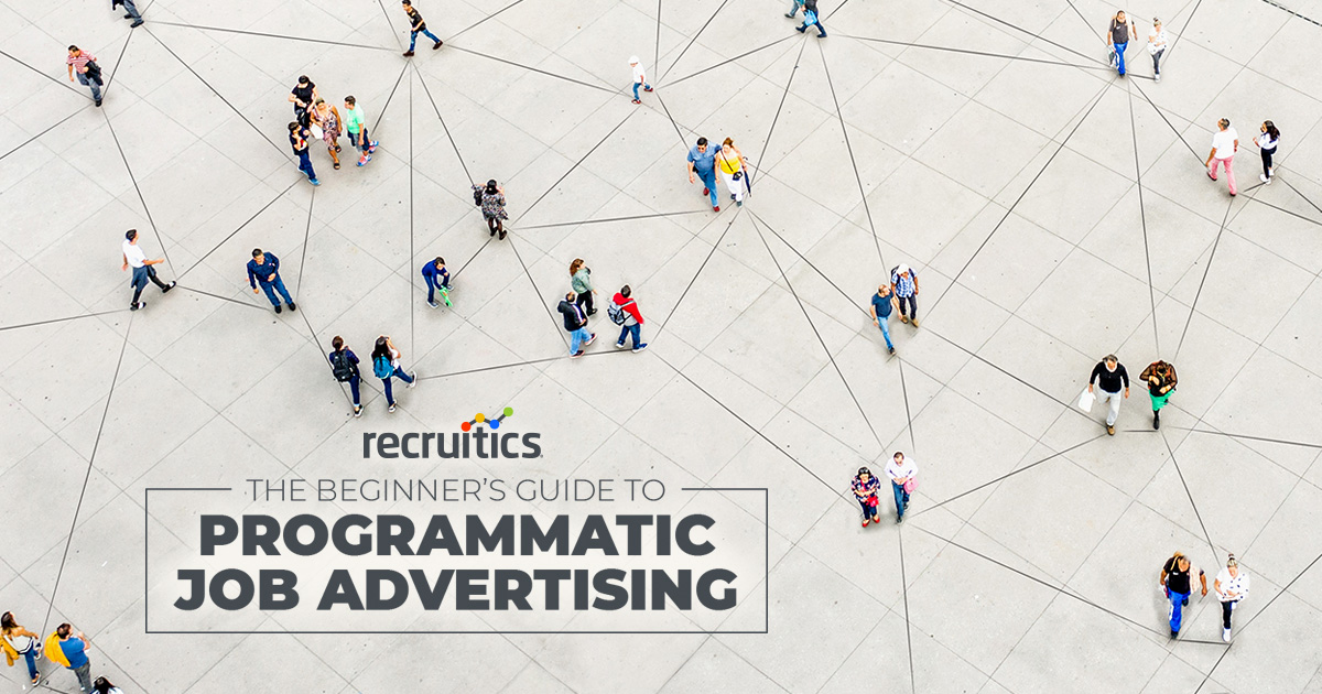 a-beginners-guide-to-programmatic-job-advertising-ads-101