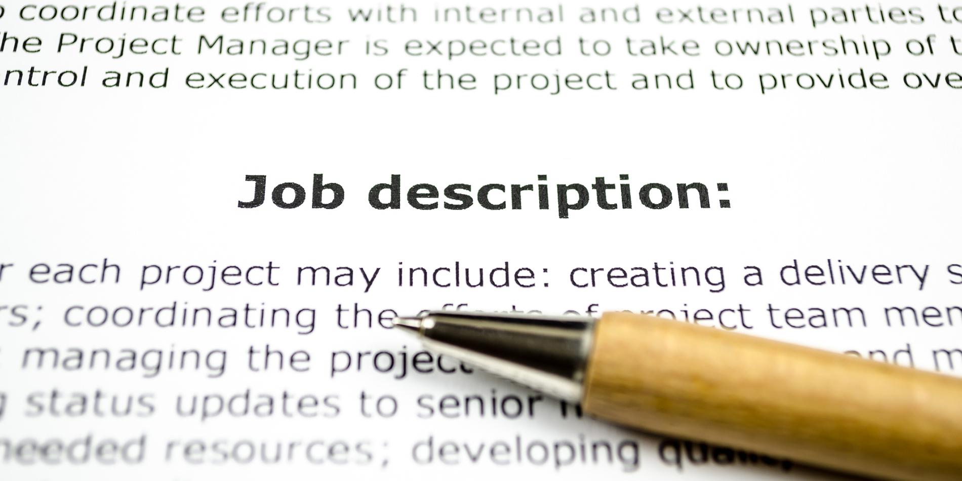 how-to-write-job-description-through-lens-of-job-seeker