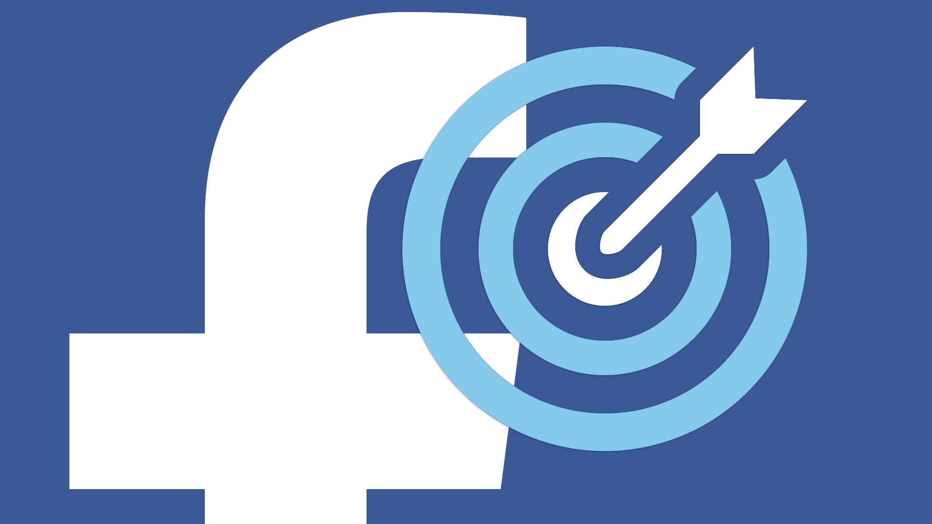 job-ads-facebook-retargeting